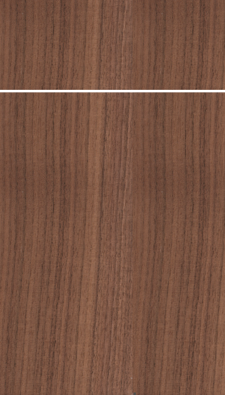 Black Walnut Qrtrd