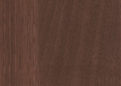 Rimini Walnut